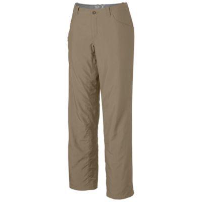 Mountain Hardwear Women's Ramesa Pant V2