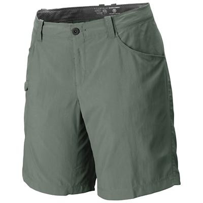 Mountain Hardwear Women's Ramesa Short V2