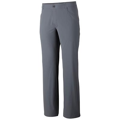 Mountain Hardwear Men's Rifugio Supreme Pant