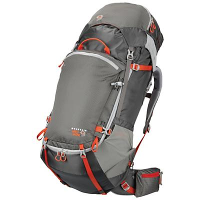 Mountain Hardwear Shaka 70 Pack