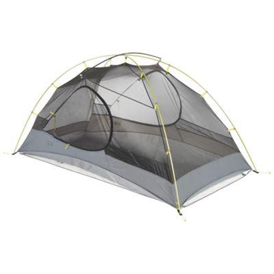 Mountain Hardwear Skyledge 2 DP Tent