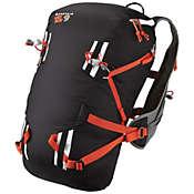 Mountain Hardwear SummitRocket 20 Vest Pack