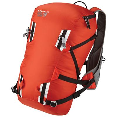 Mountain Hardwear SummitRocket 20 Vest Pack