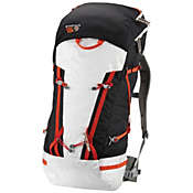 Mountain Hardwear SummitRocket 40 Pack