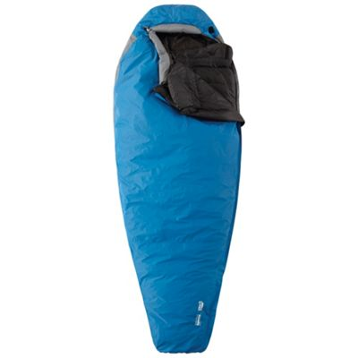 Mountain Hardwear Spectre Sleeping Bag