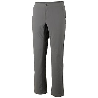 Mountain Hardwear Men's Topout Pant