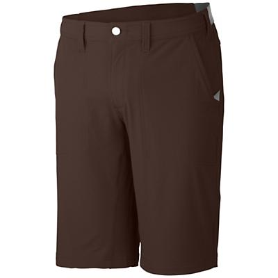 Mountain Hardwear Men's Topout Short