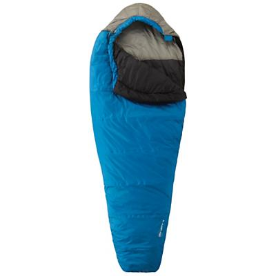 Mountain Hardwear UltraLamina 15 Sleeping Bag