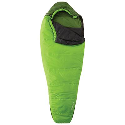 Mountain Hardwear UltraLamina 32 Sleeping Bag