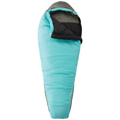 Mountain Hardwear Women's UltraLaminia 15 Sleeping Bag