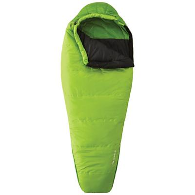 Mountain Hardwear Women's UltraLaminia 32 Sleeping Bag