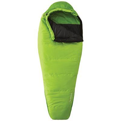 Mountain Hardwear Women's UltraLaminia 32 Sleeping Bag