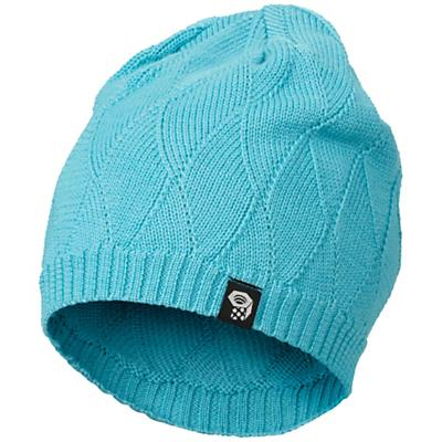 Mountain Hardwear Women's Unshackled Beanie