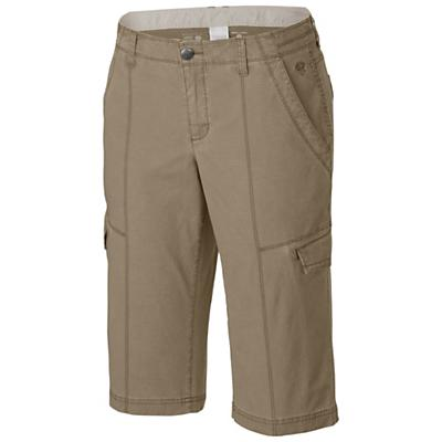 Mountain Hardwear Women's Wanderland Knicker