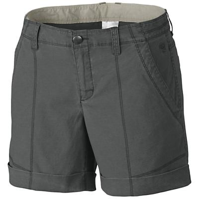 Mountain Hardwear Women's Wanderland Short