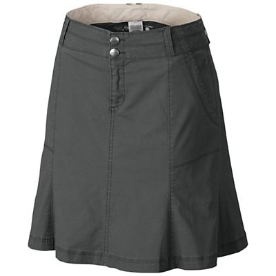Mountain Hardwear Women's Wanderland Skirt