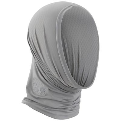 Mountain Hardwear Way2Cool Rappel Bandana