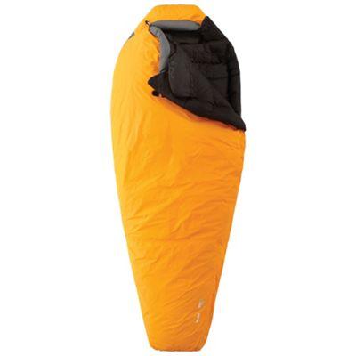 Mountain Hardwear Wraith Sleeping Bag