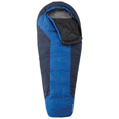 Mountain Hardwear ExtraLamina 20 Sleeping Bag