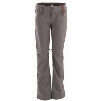 Holden Standard Denim Skinny Snowboard Pants - Women's