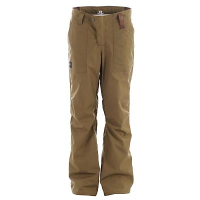 Holden Field Snowboard Pants - Men's