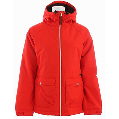 Holden Ella Insulated Snowboard Jacket - Women's