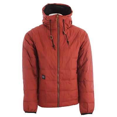 Holden Cumulus Down Jacket - Men's