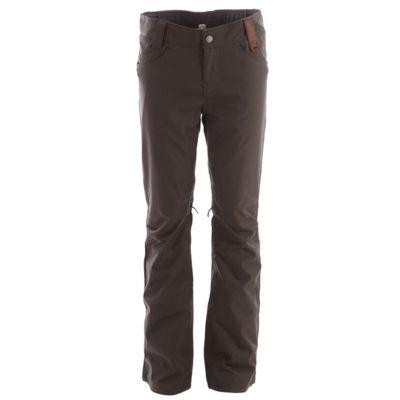 Holden Standard Skinny Snowboard Pants - Men's
