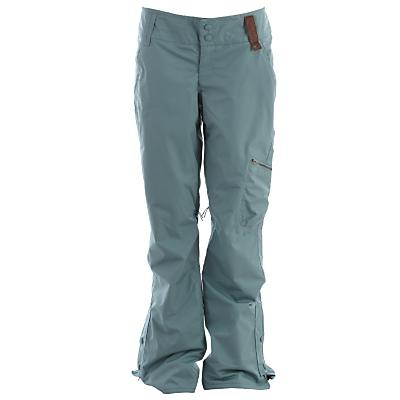 Holden Holladay Snowboard Pants - Women's