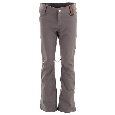 Holden Standard Denim Skinny Snowboard Pants - Men's
