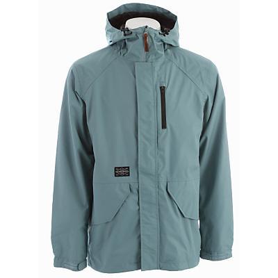 Holden Woodland Snowboard Jacket - Men's