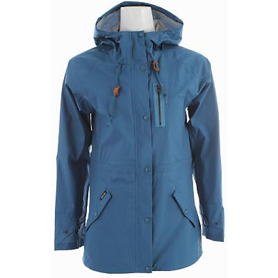 Holden 2.5L Parka Jacket - Women's