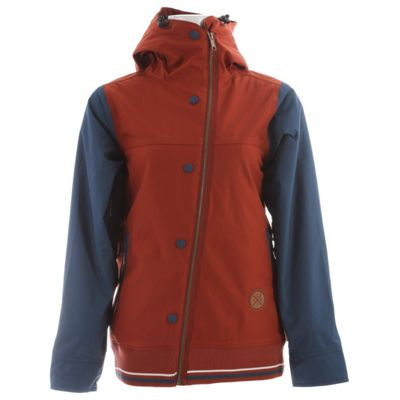 Holden Rydell Snowboard Jacket - Women's