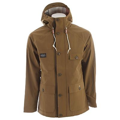 Holden Camden Jacket - Men's