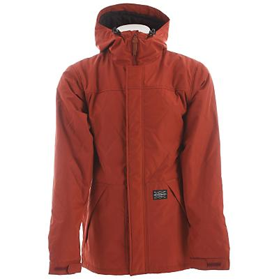Holden Sitka Snowboard Jacket - Men's