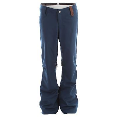 Holden Standard Snowboard Pants - Men's