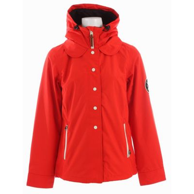 Holden Poppy Snowboard Jacket - Women's