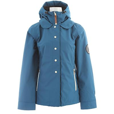 Holden Poppy Snowboard Jacket - Women's