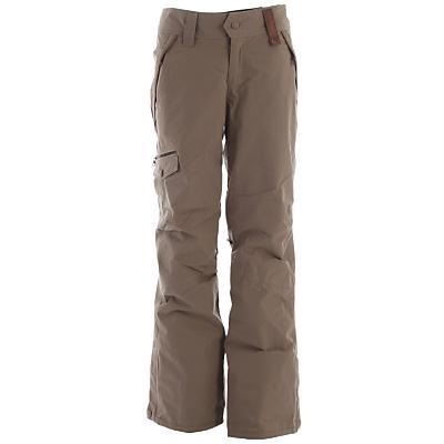 Holden Durden Snowboard Pants - Men's