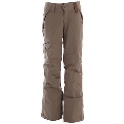 Holden Durden Snowboard Pants - Men's