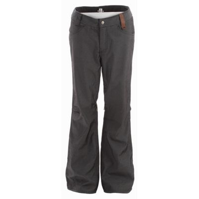 Holden Standard Denim Snowboard Pants - Men's