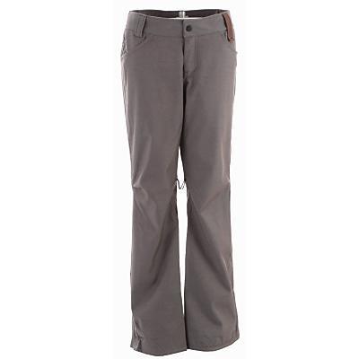 Holden Standard Denim Snowboard Pants - Women's