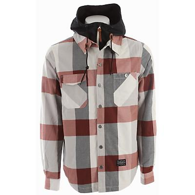 Holden Tarquin Snowboard Jacket - Men's