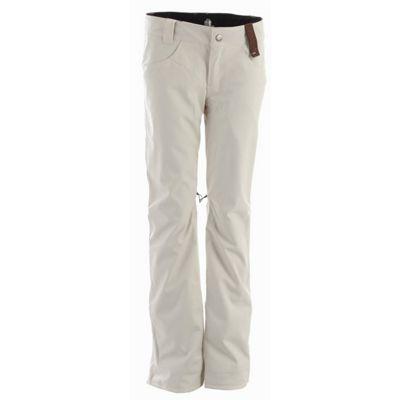 Holden Standard Snowboard Pants - Women's