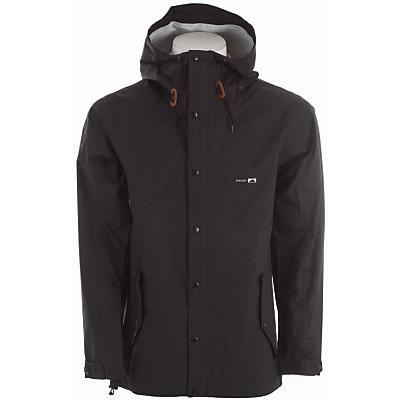 Holden 2.5L Bivy Snowboard Jacket - Men's