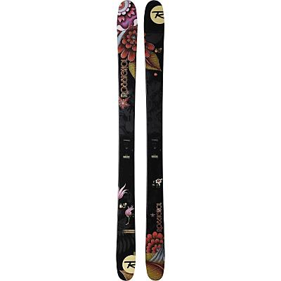 Rossignol S3 Skis - Women's