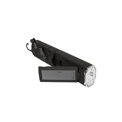 Goal Zero Torch Crank Light