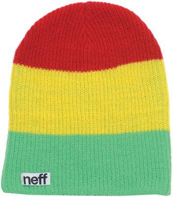 Neff Trio Beanie - Men's