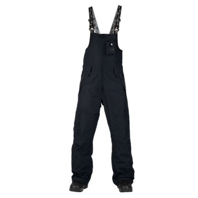 Lib Tech Wayne Bib Snowboard Pants - Men's