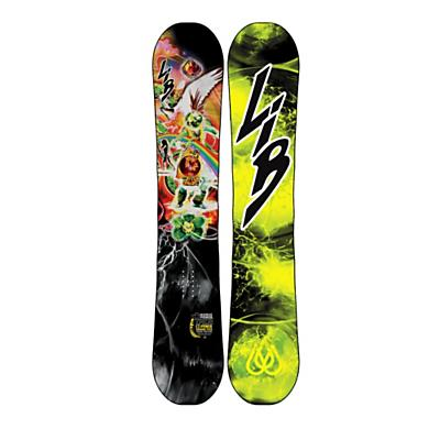 Lib Tech T.Rice Pro C2BTX HP Snowboard 157 - Men's
